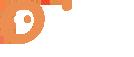 https://otivr.com/wp-content/themes/otivr/img/logo.png